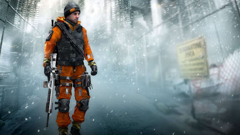 the-division-game-movie.jpg