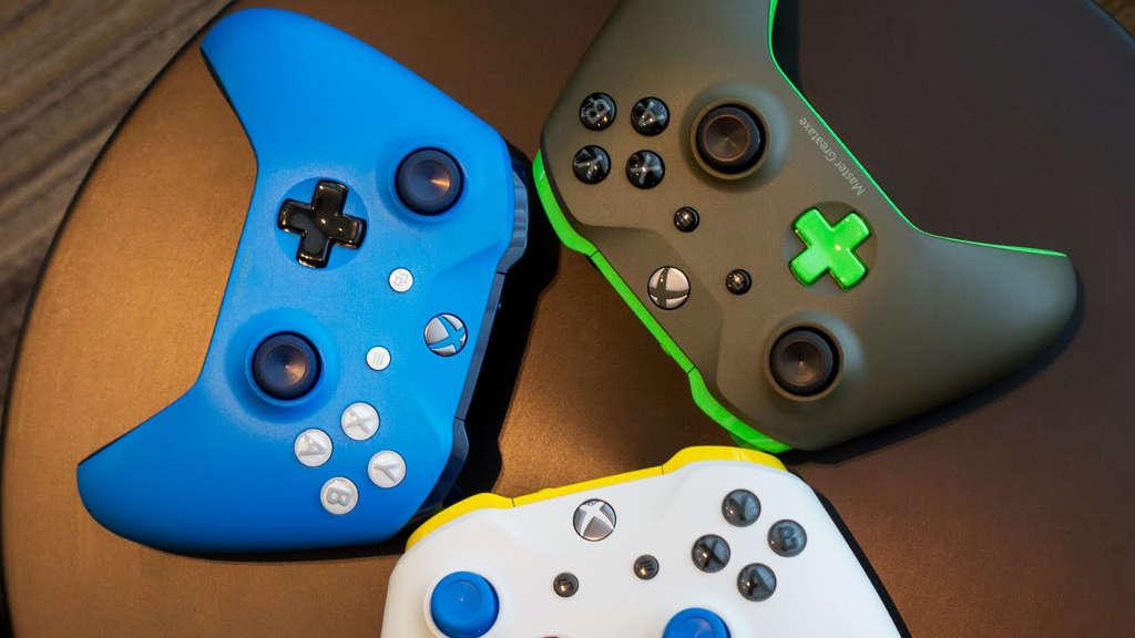 xbox-design-lab-controller-customise.jpg