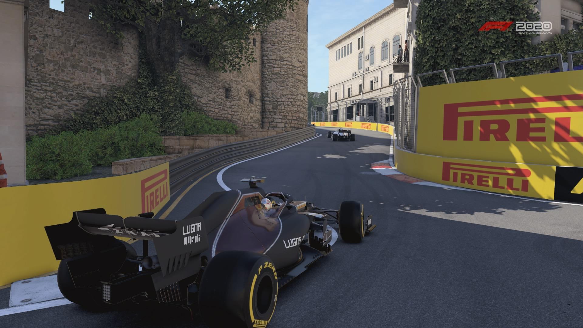 F12020_20210401234850.jpg