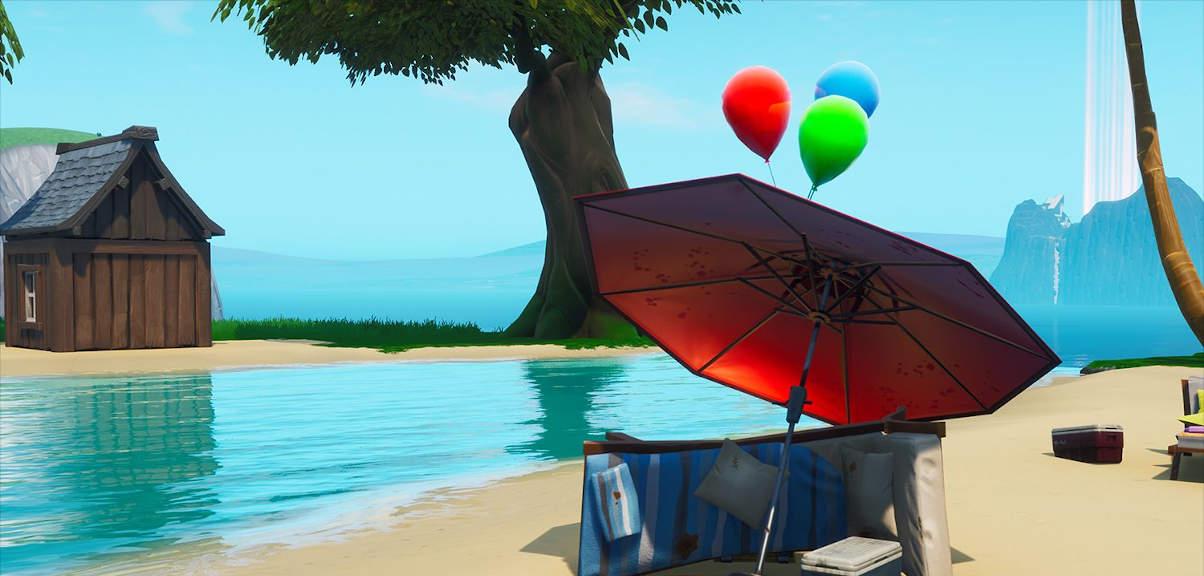/home/gameworl/public_html/media/kunena/attachments/53373/fortnite-balloons.jpg
