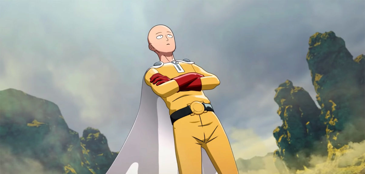 /home/gameworl/public_html/media/kunena/attachments/53373/one-punch-man.jpg