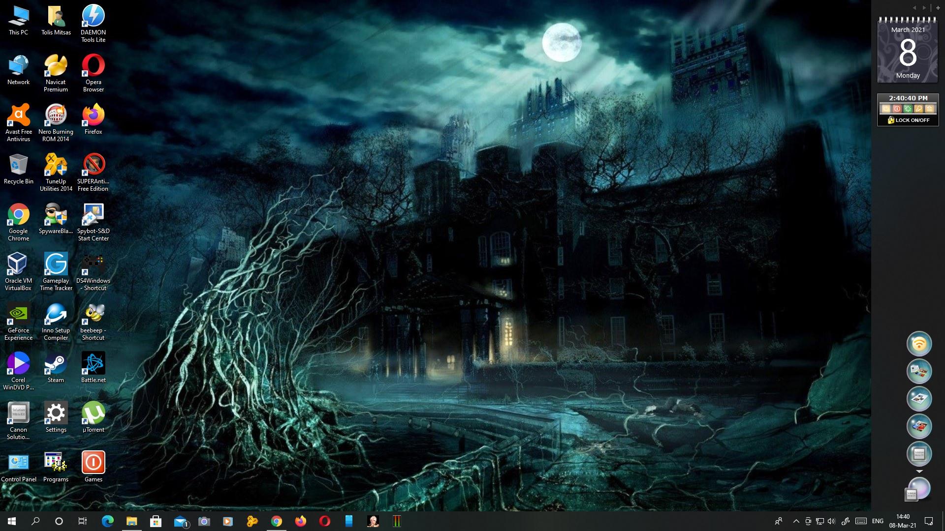Desktop_2021-03-08.jpg