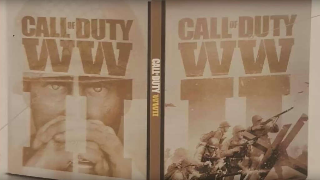 call-of-duty-rumor.jpg