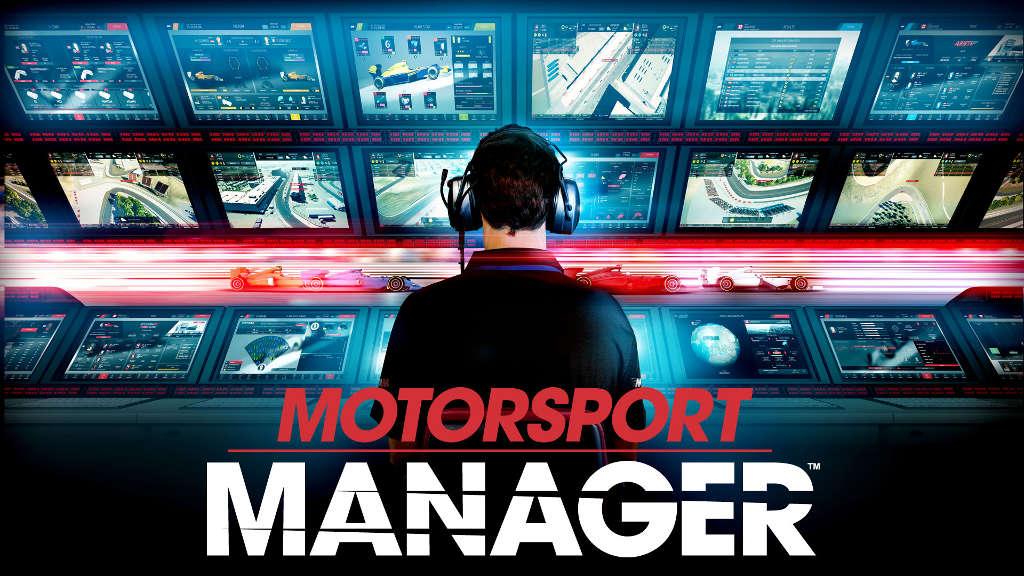 motorsport-manager.jpg