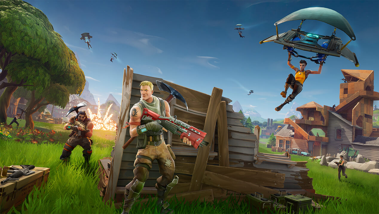 fortnite-battle-royale.jpg
