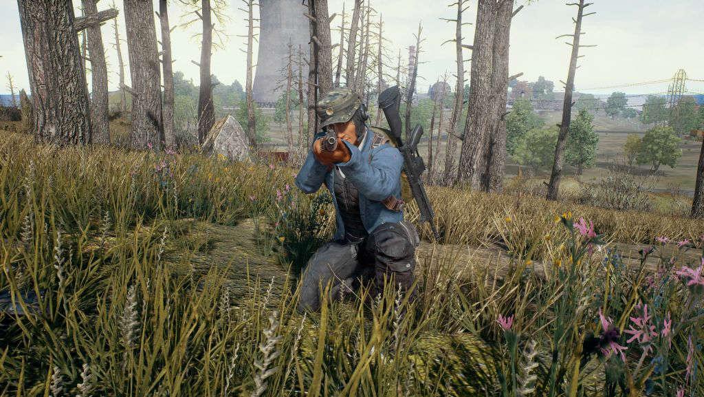 playerunknowns-battlegrounds.jpg
