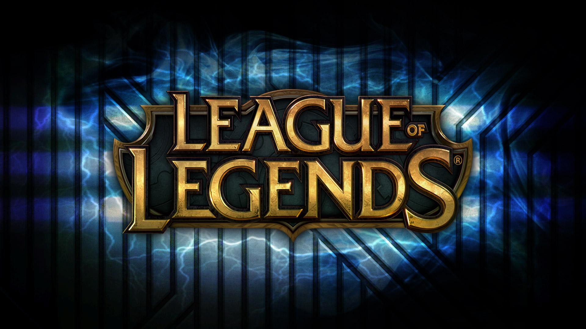 league-of-legends-logo-wallpaper-21.jpg