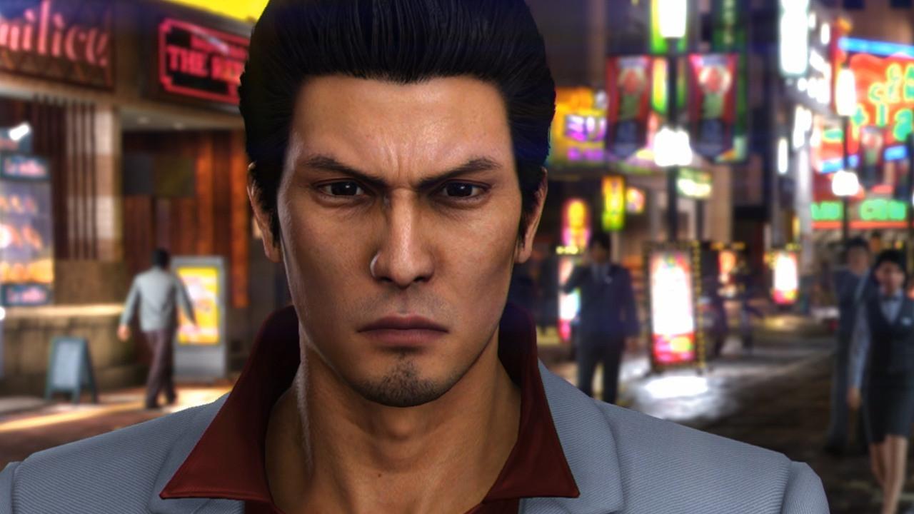 yakuza-6-1-preview.jpg