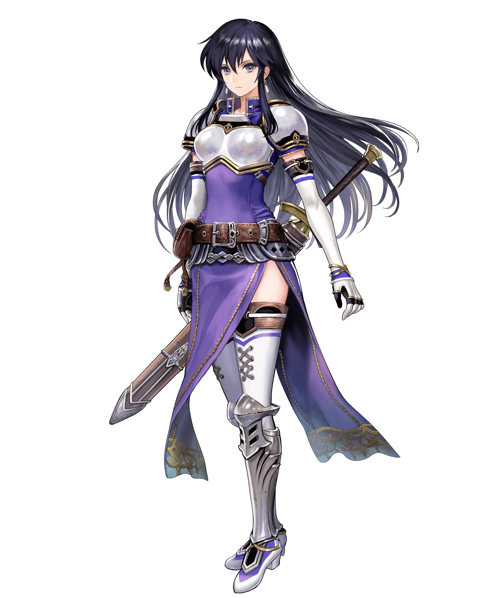 /home/gameworl/public_html/media/kunena/attachments/62095/ayra.png