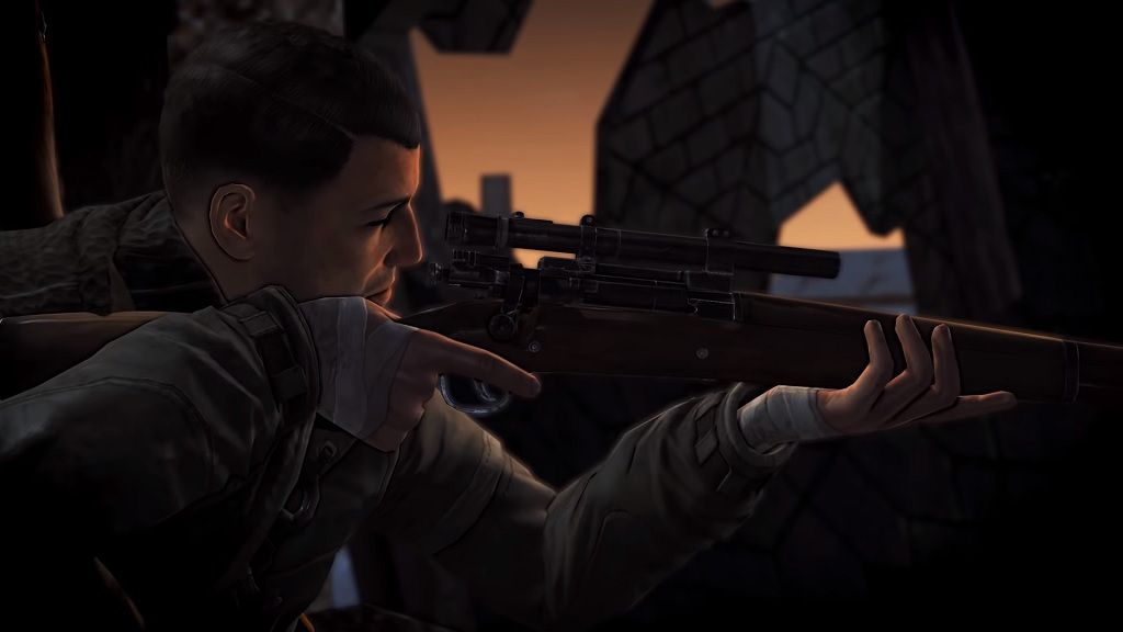 /home/gameworl/public_html/media/kunena/attachments/62236/sniper-elite.jpg