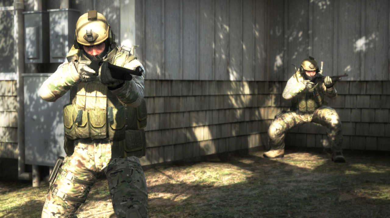 counter-strike-global-offensive-x-ray-scenner-gameworld.jpg