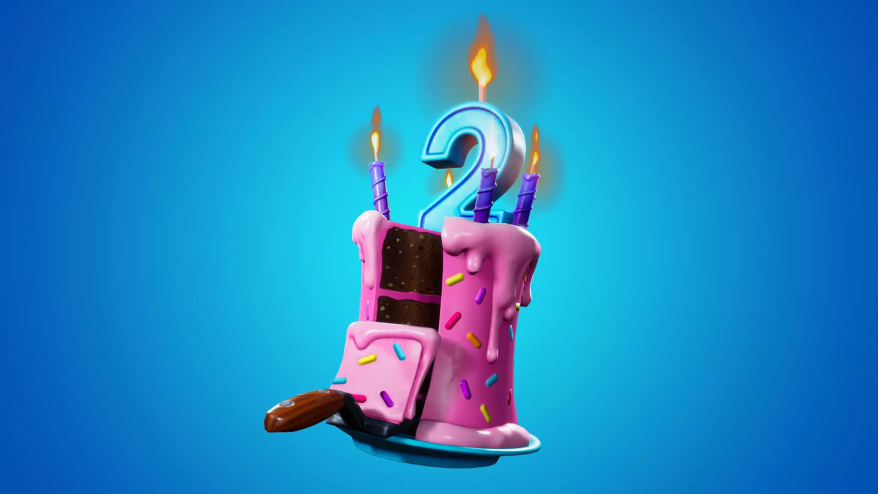 /home/gameworl/public_html/media/kunena/attachments/62891/fortnite-birthday-event-2-gameworld.jpg