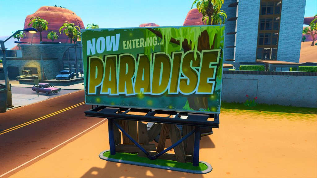 fortnite-moisty-palms-gameworld.jpg