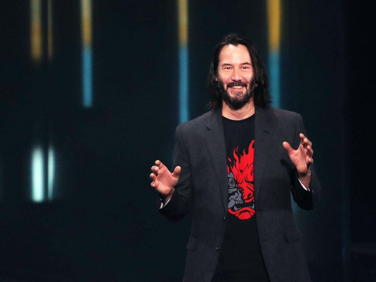 /home/gameworl/public_html/media/kunena/attachments/62891/keanu-reeves-breathtaking-gameworld.jpg