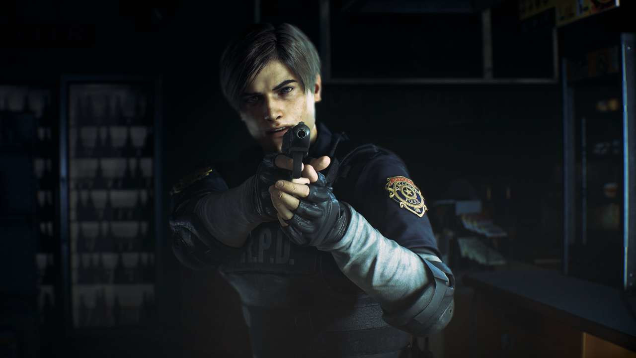 /home/gameworl/public_html/media/kunena/attachments/62891/resident-evil-tokyo-game-show-september-gameworld.jpg