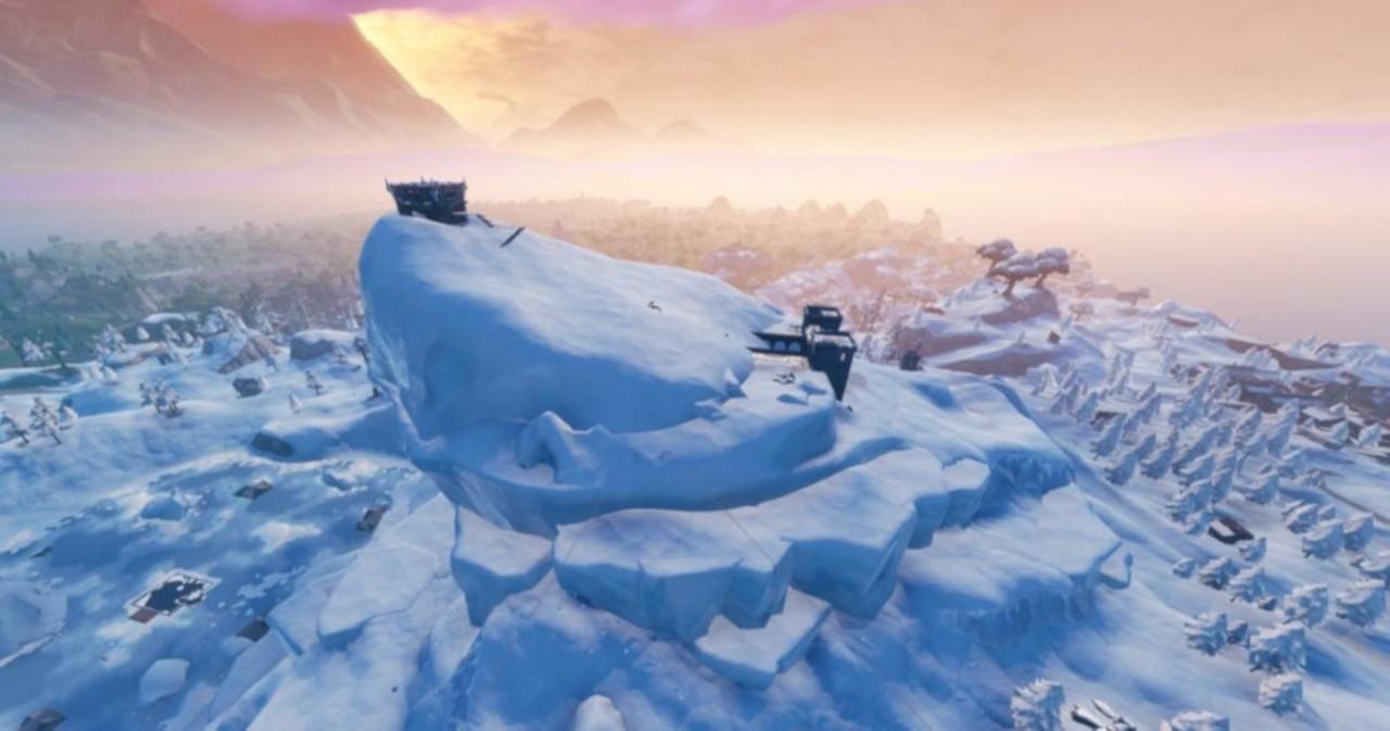 /home/gameworl/public_html/media/kunena/attachments/62891/the-iceberg-has-a-hidden-village-underneath-gw.jpg