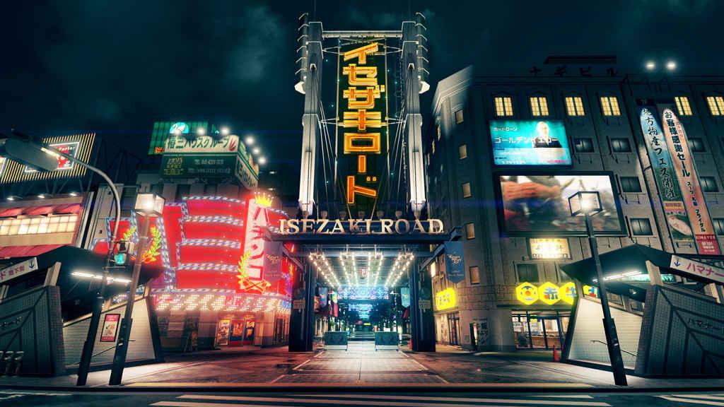 /home/gameworl/public_html/media/kunena/attachments/62891/yakuza-7-screenshot-gameworld.jpg