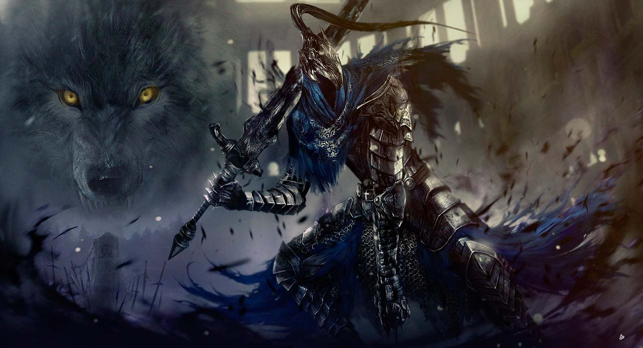 /home/gameworl/public_html/media/kunena/attachments/63705/artorias-the-abysswalker.jpg