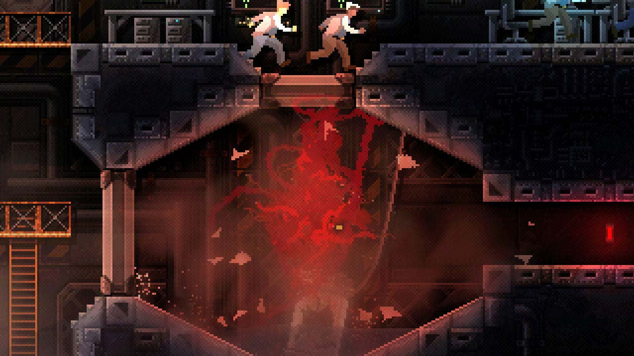 /home/gameworl/public_html/media/kunena/attachments/63705/carrion-indie-horror-game.jpg