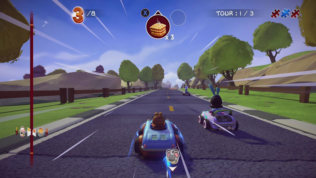 /home/gameworl/public_html/media/kunena/attachments/63705/garfield-kaart-racing.jpg