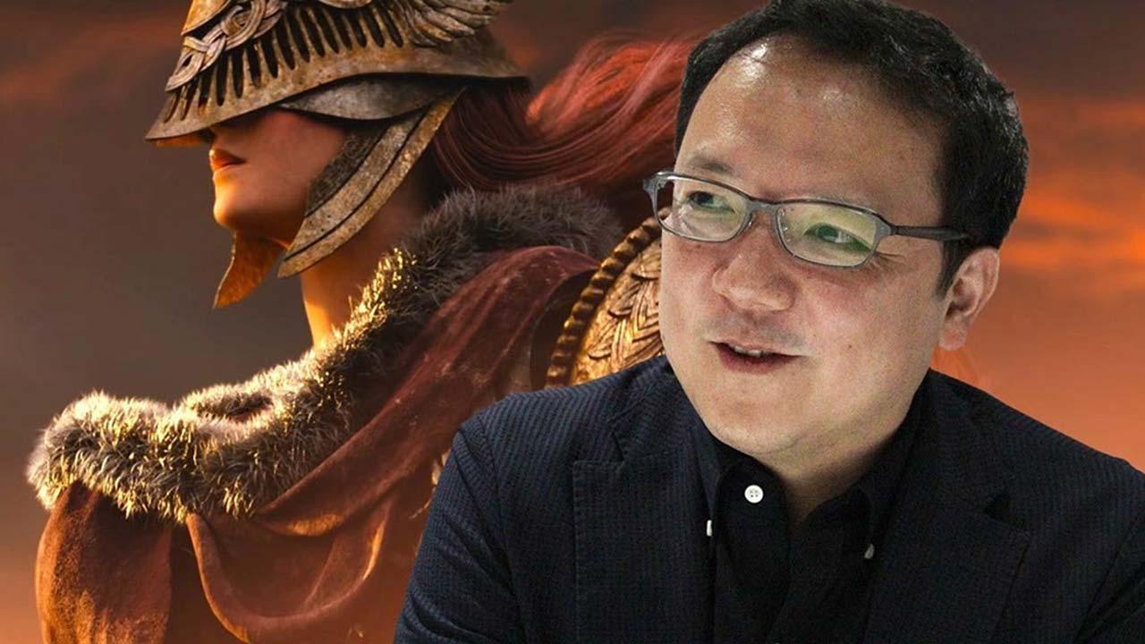 /home/gameworl/public_html/media/kunena/attachments/63705/hdetaka-miyazaki-the-world-is-a-wasteland-news.jpg
