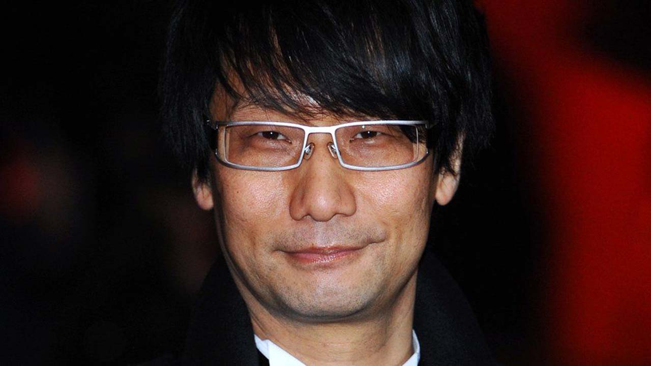 /home/gameworl/public_html/media/kunena/attachments/63705/hideo-kojima.jpg