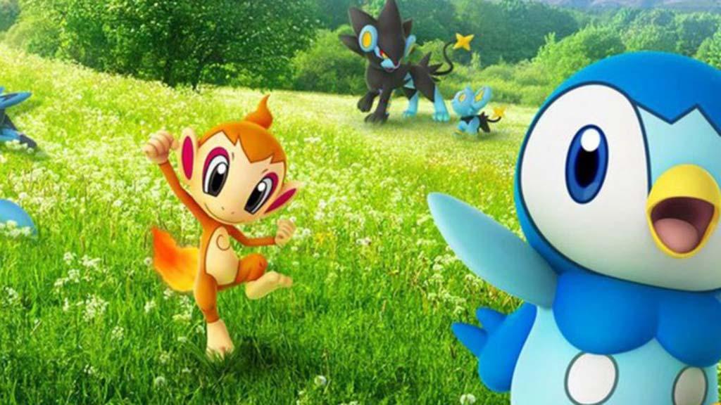 /home/gameworl/public_html/media/kunena/attachments/63705/pokemon-go.jpg