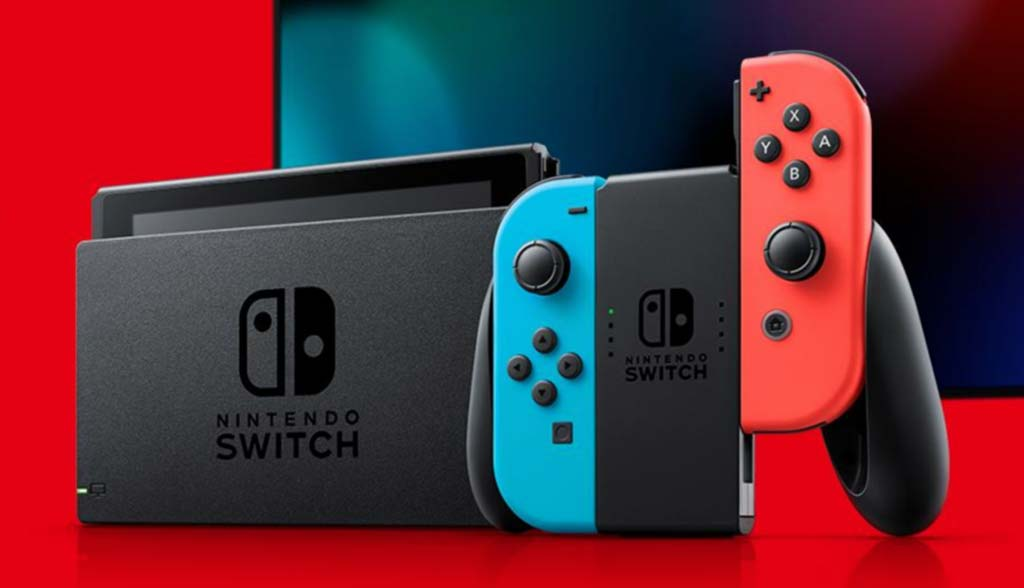 /home/gameworl/public_html/media/kunena/attachments/63705/switch-new-console-battery.jpg