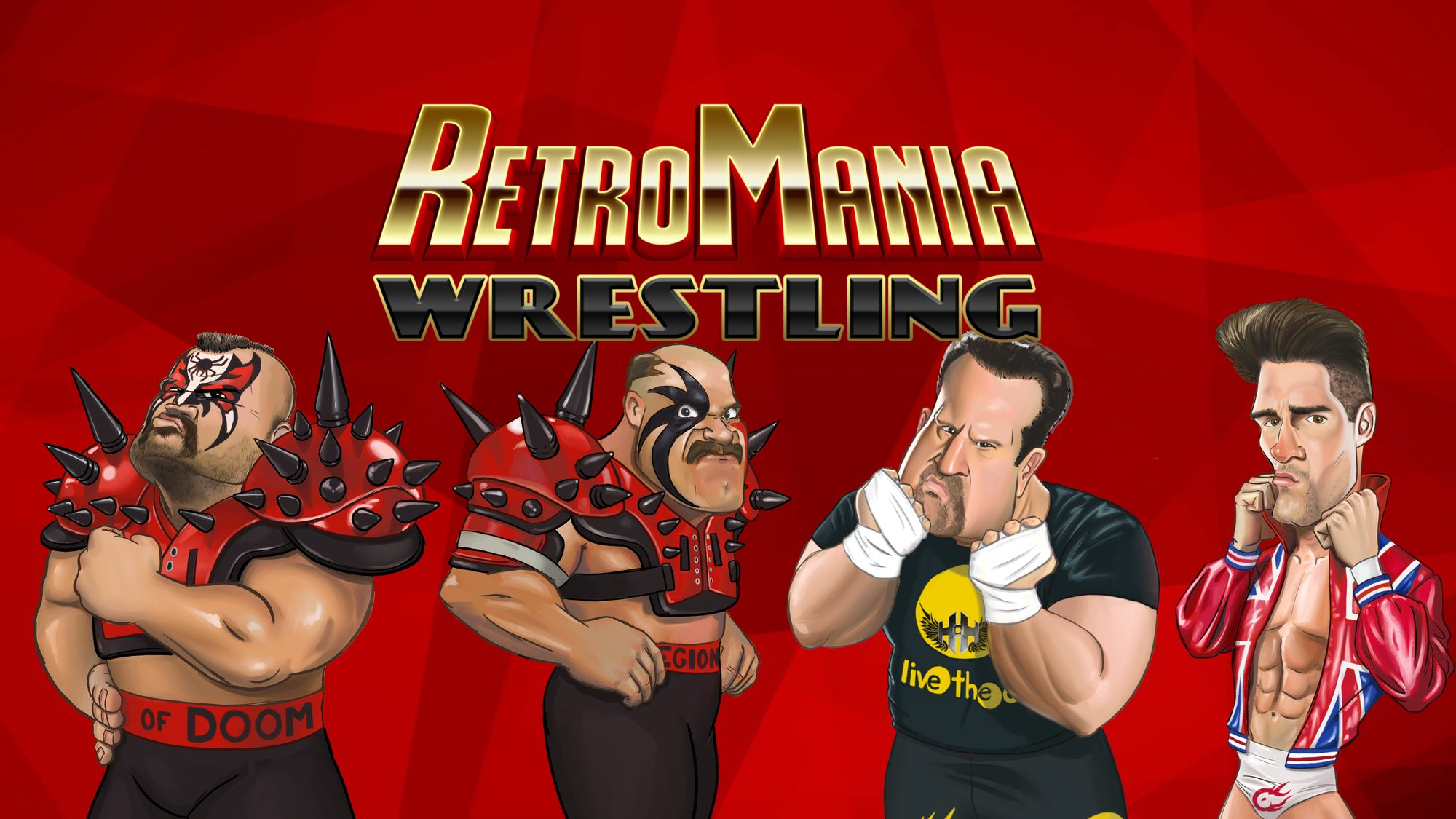 retromania-wrestling-fighters.jpg