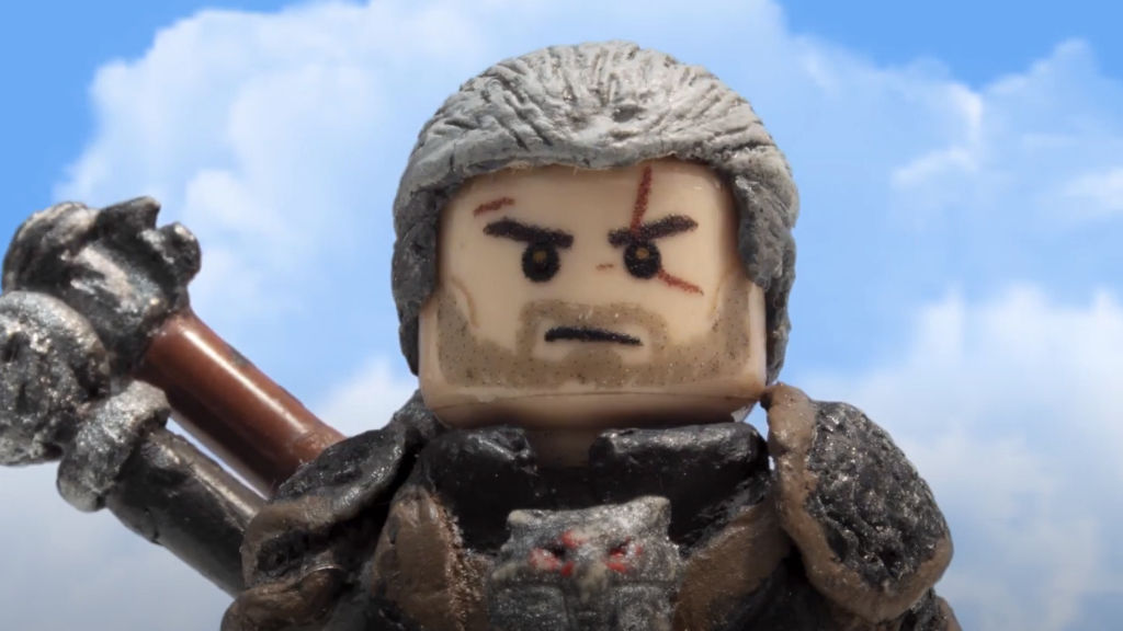 lego-witcher-movie.jpg