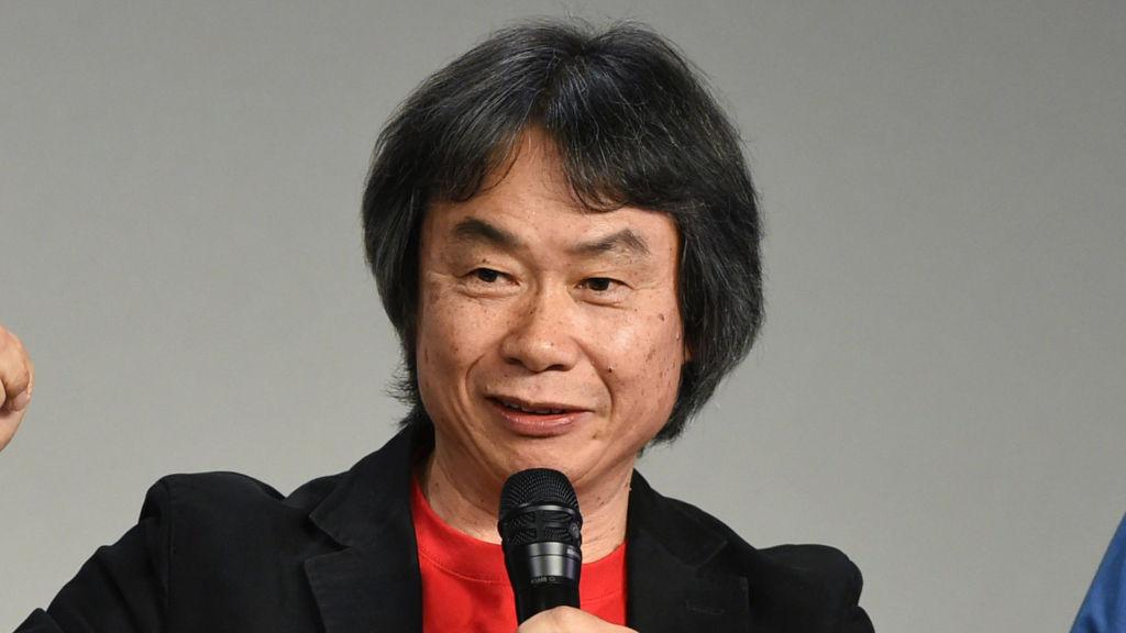 shigeru-miyamoto.jpg