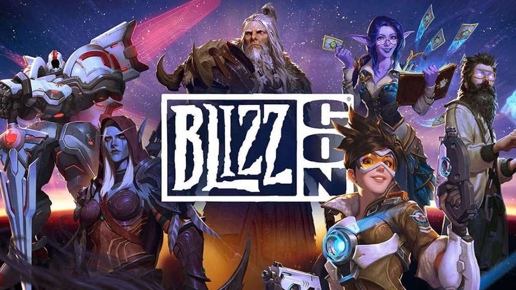 BlizzCon-2021-is-going-virtual-happening-early-next-year-1-1280x720.jpg