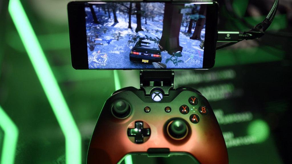 Cloud-Gaming-Xbox.jpg