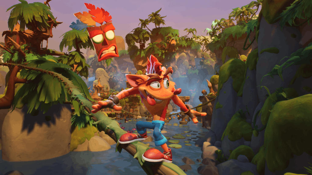 Crash-Bandicoot-Launch-Trailer-1.jpg
