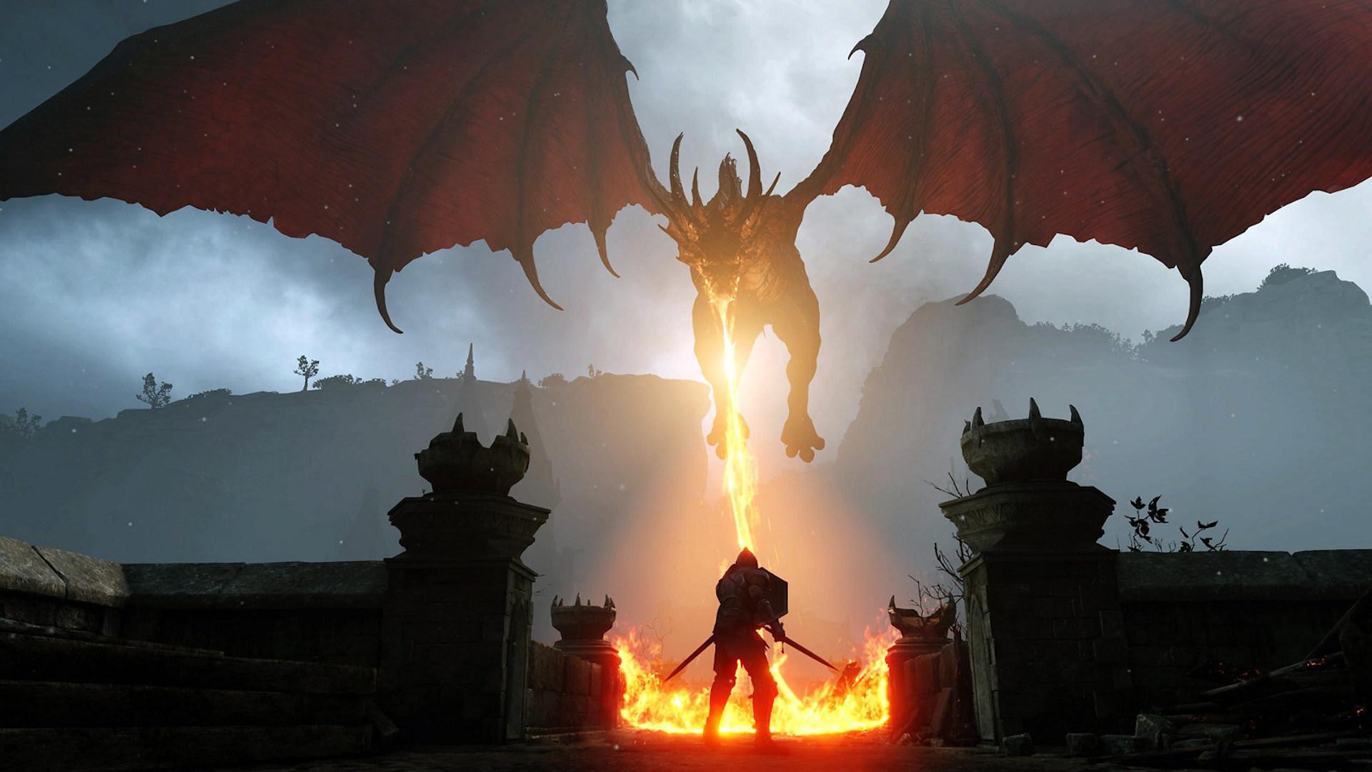 Demons-Souls-Digital-Deluxe-Remake-4.jpg