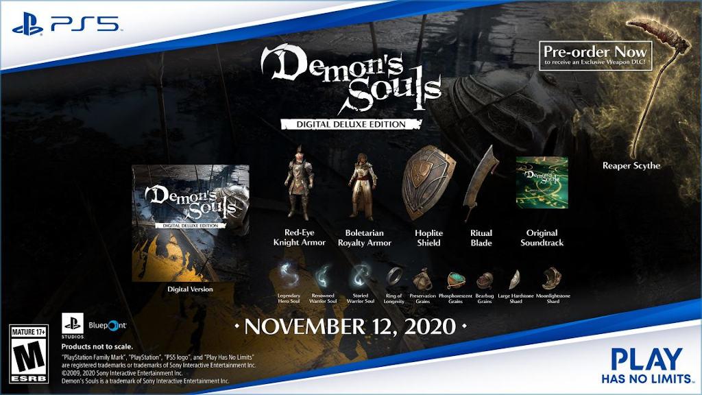 Demons-Souls-Digital-Deluxe-Remake.jpg