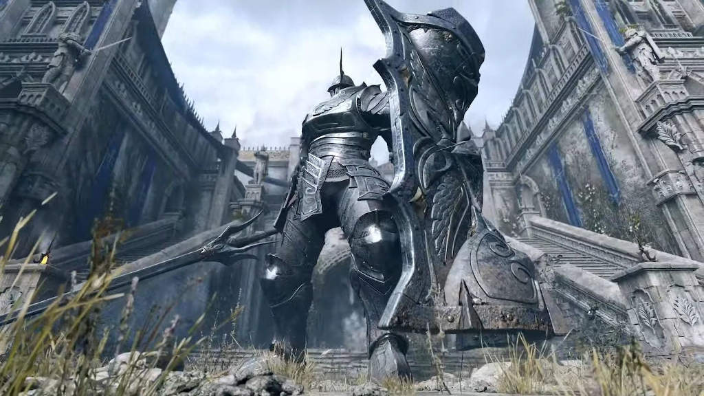 Demons-Souls-remake-PS5-1.jpg