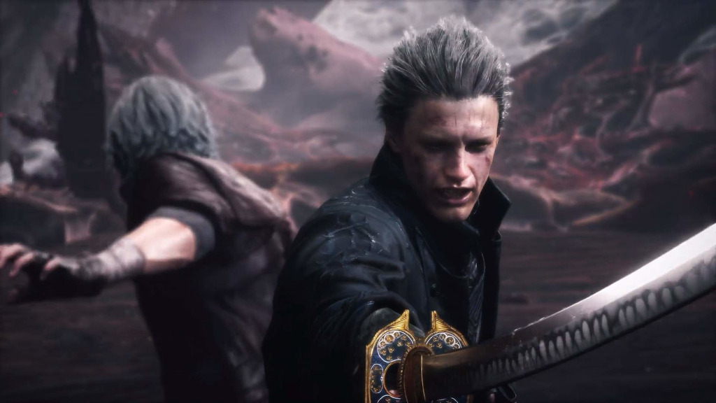 Devil-May-Cry-5-Special-Edition-1.jpg