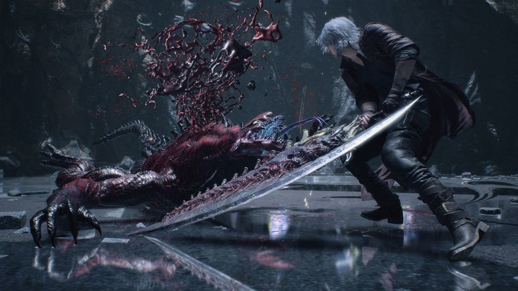 Devil-May-Cry-5-Special-Edition-2.jpg