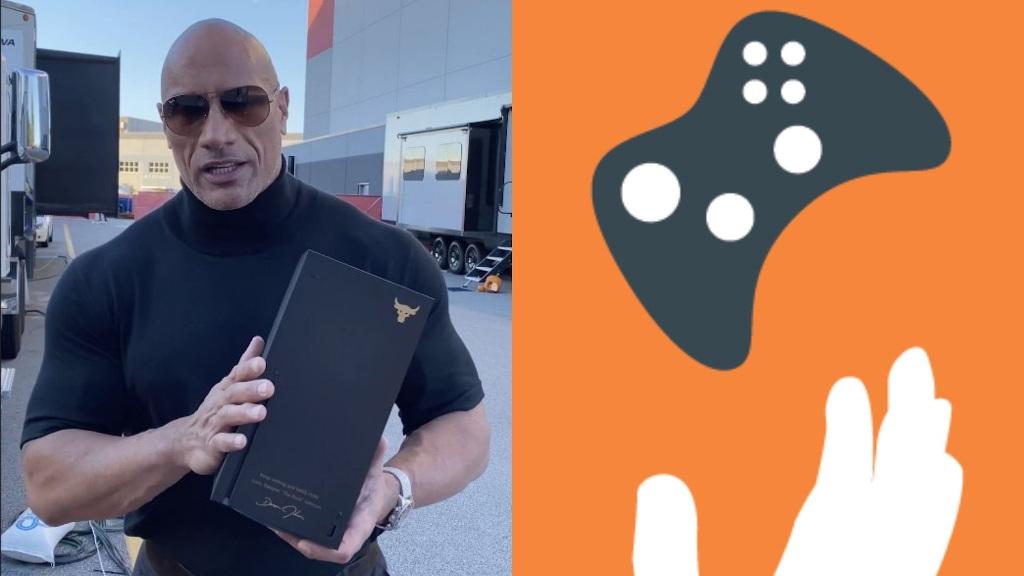 Dwayne-the-Rock-Johnson-with-an-Xbox-Series-X-1.jpg
