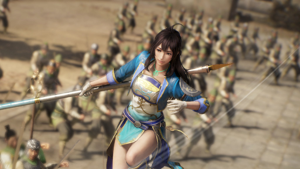 Dynasty-Warriors-9-1.jpg