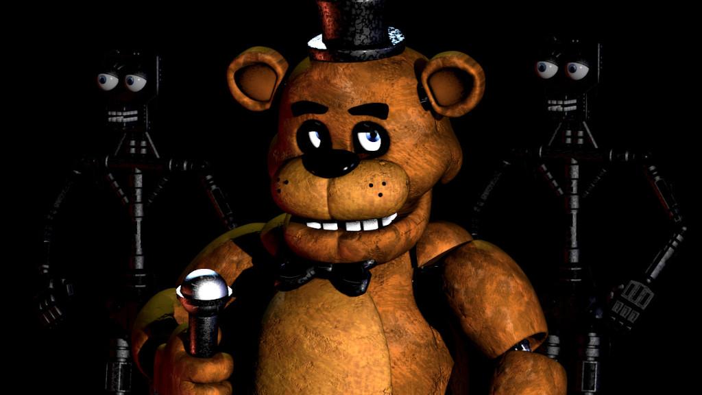 Five-Nights-at-Freddys.jpg