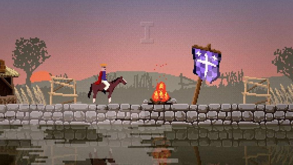Kingdom-Classic.jpg
