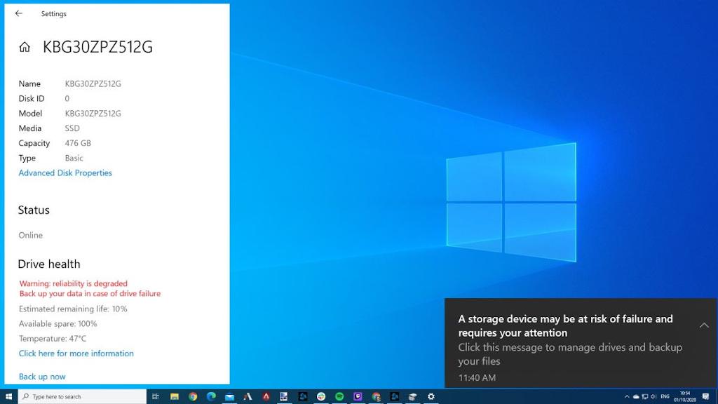 Microsoft-Build-20226-1.jpg