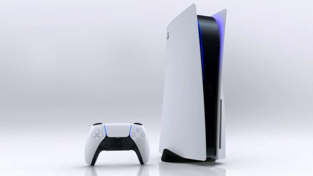 PS5-1_2020-10-29.jpg
