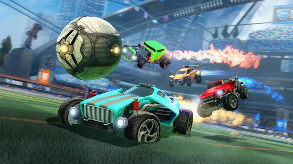 Rocket-League-Free.jpg