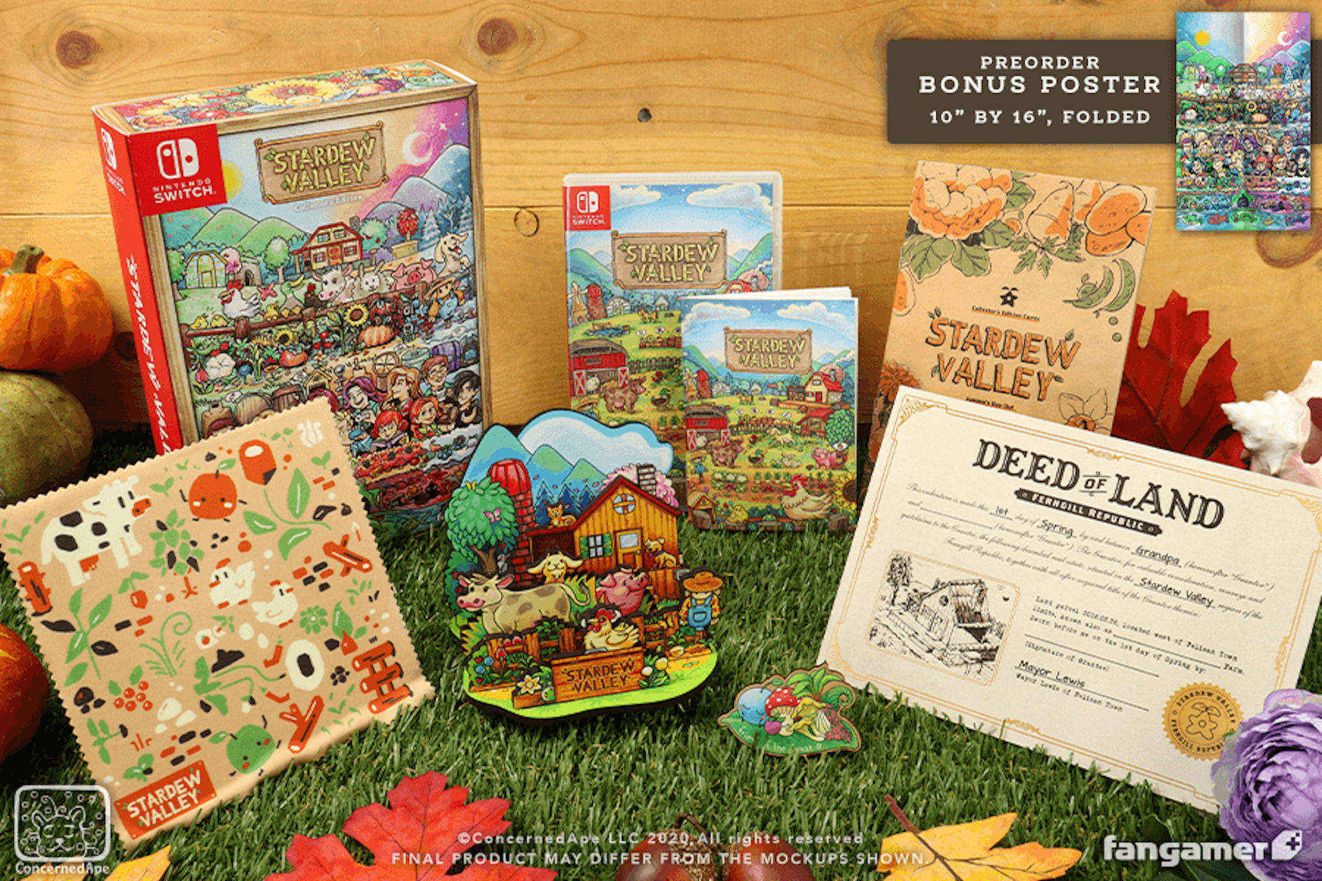 Stardew-Valley-Collectors-Edition-1a.jpg