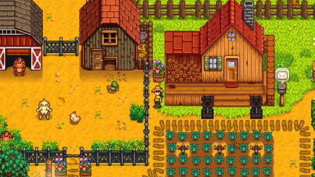 Stardew-Valley-Collectors-Edition-3a.jpg