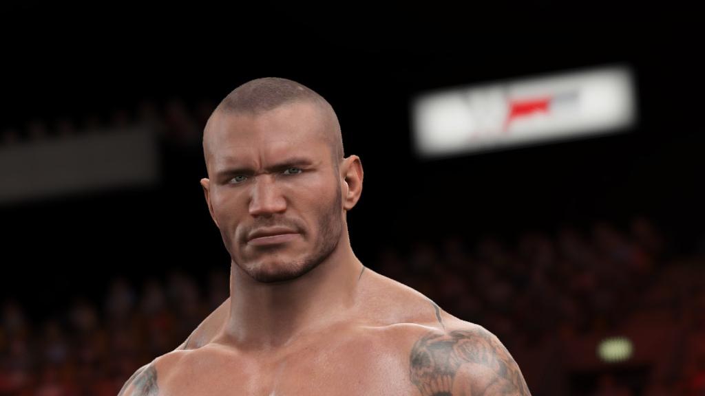 WWE-Randy-Orton.jpg