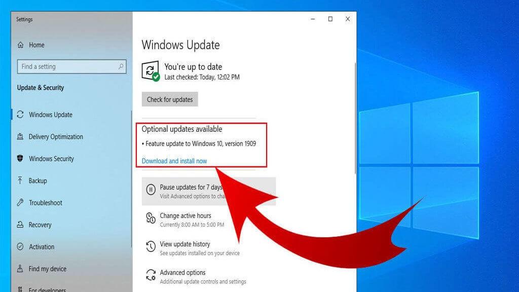 Windows-10-update1a.jpg